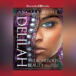 Dangerous Desires , Angela Hunt