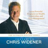 The Ultimate Success Series 7 Powerful Programs on Wealth, Leadership, and Time Management, Made for Success