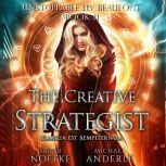 Creative Strategist, The, Sarah Noffke/Michael Anderle