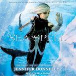 Sea Spell, Jennifer Donnelly