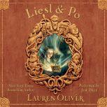 Liesl & Po, Lauren Oliver