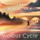 Downfall , Terri Blackstock
