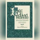 The Life of David Brainerd, Jonathan Edwards