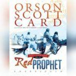 Red Prophet Tales of Alvin Maker, Book 2, Orson Scott Card