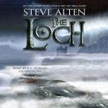 The Loch, Steve Alten