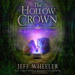 The Hollow Crown, Jeff Wheeler