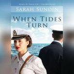 When Tides Turn, Sarah Sundin