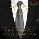 Little Black Book, Tabatha Vargo, Melissa Andrea