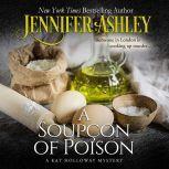 Soupcon of Poison, A, Jennifer Ashley