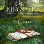 The Chance, Karen Kingsbury