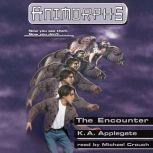 The Encounter, Katherine Applegate