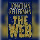 The Web, Jonathan Kellerman
