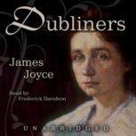 a review of the story collection dubliners Dubliners is a collection of fifteen stories, linked by a particular structure and the presence of the same themes the main theme of the stories is the psychological paralysis of men every story lacks of real actions, but ends with a revelation.