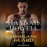 Highland Guard, Hannah Howell