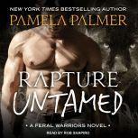 Rapture Untamed, Pamela Palmer
