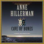 The Tale Teller A Leaphorn, Chee & Manuelito Novel, Anne Hillerman