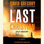 The Last Christian, David Gregory