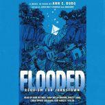 Flooded: Requiem for Johnstown, Ann E. Burg
