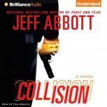 Collision, Jeff Abbott