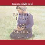 The Sacrifice, Beverly Lewis