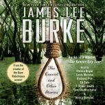 The Convict and Other Stories, James Lee Burke