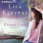 Crystal Cove, Lisa Kleypas