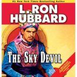The Sky Devil, L. Ron Hubbard