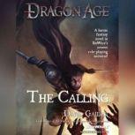 Dragon Age: The Calling, David Gaider