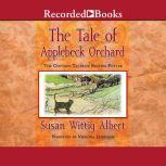 The Tale of Applebeck Orchard, Susan Wittig Albert
