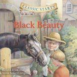 Black Beauty, Anna Sewell