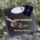 The Winner, Dave Warner
