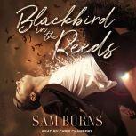 Blackbird in the Reeds, Sam Burns