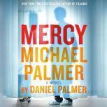 Mercy, Daniel Palmer