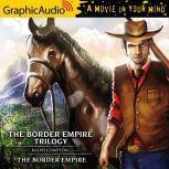 The Border Empire, Ralph Compton