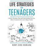 Life Strategies for Teenagers, Bukky Ekine-Ogunlana