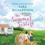 Summer Sisters, The, Sara Richardson
