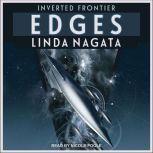 Edges, Linda Nagata