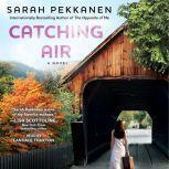 Catching Air, Sarah Pekkanen