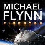 Firestar, Michael Flynn