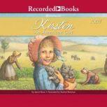 Kirsten: An American Girl, Janet Shaw