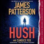 Hush, James Patterson