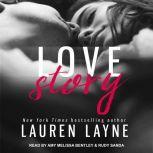 Love Story, Lauren Layne
