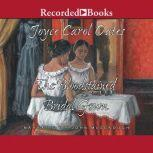 The Bloodstained Bridal Gown, Joyce Carol Oates