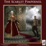 The Scarlet Pimpernel, Baroness Emma Orczy