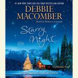 Starry Night A Christmas Novel, Debbie Macomber