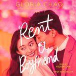 Rent a Boyfriend, Gloria Chao