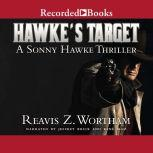 Hawke's Target, Reavis Z. Wortham