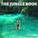 The Jungle Book, Rudyard Kipling