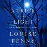 The Beautiful Mystery A Chief Inspector Gamache Novel, Louise Penny