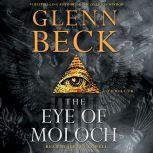 The Eye of Moloch, Glenn Beck